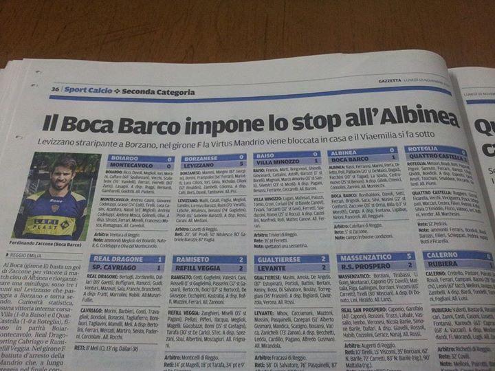 Boca-impone-stop-ad-Albinea